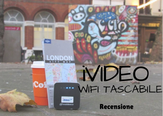 ivideo-recensione-it