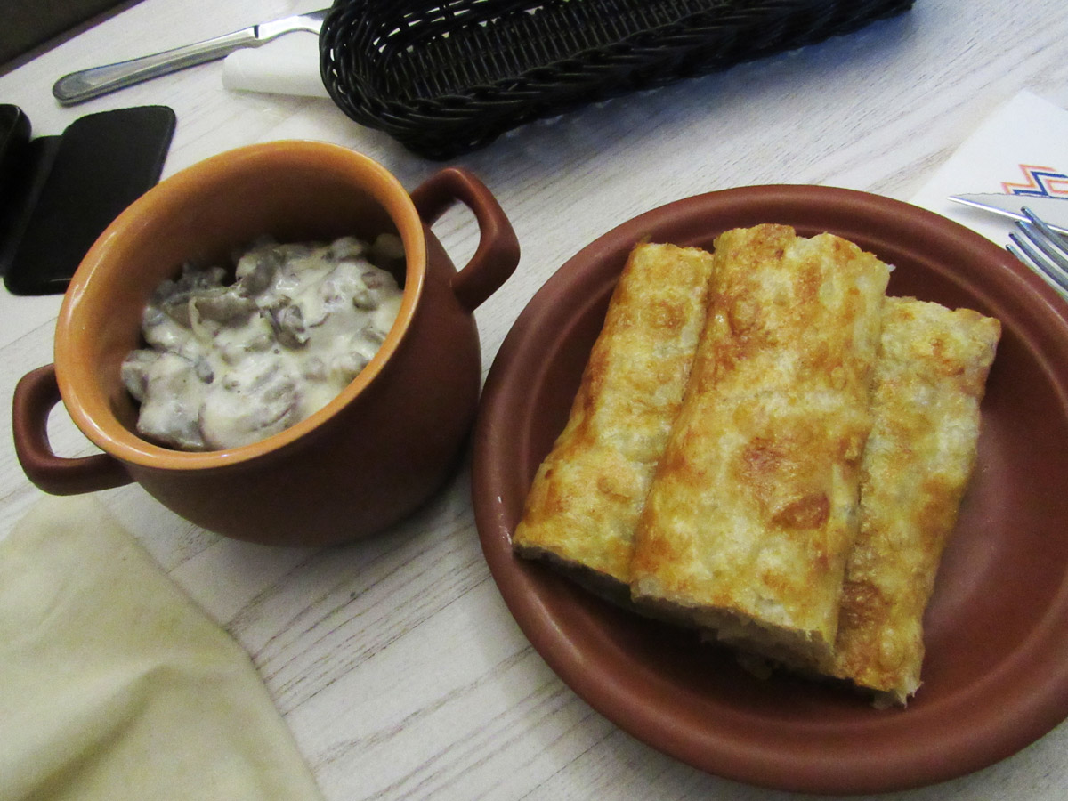typical-rumanian-meal