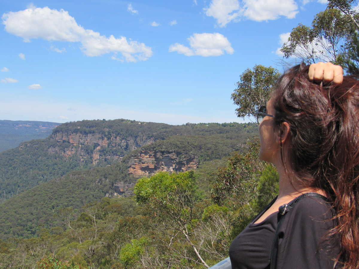 blue-mountains-and-me